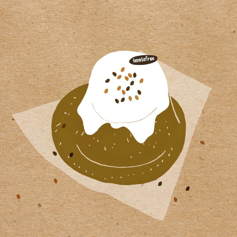 hallansan-cake-15.jpg