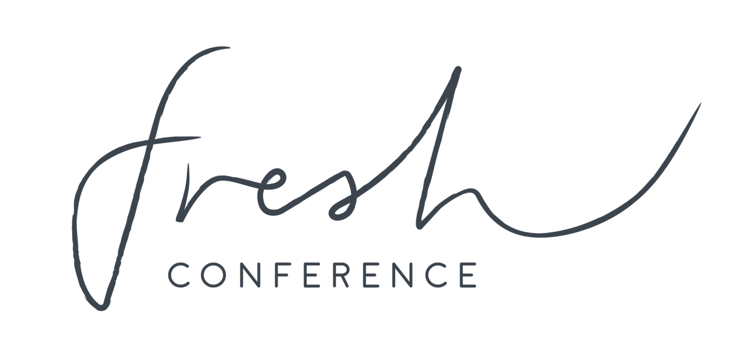 Fresh Conference 2018