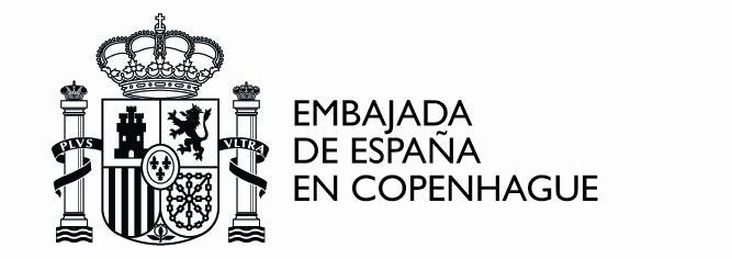 Koncerten er støttet af Den Spanske Ambassade.