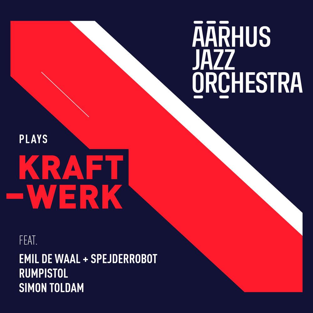 Aarhus Jazz Orchestra Plays Kraftwerk Album Cover.jpg