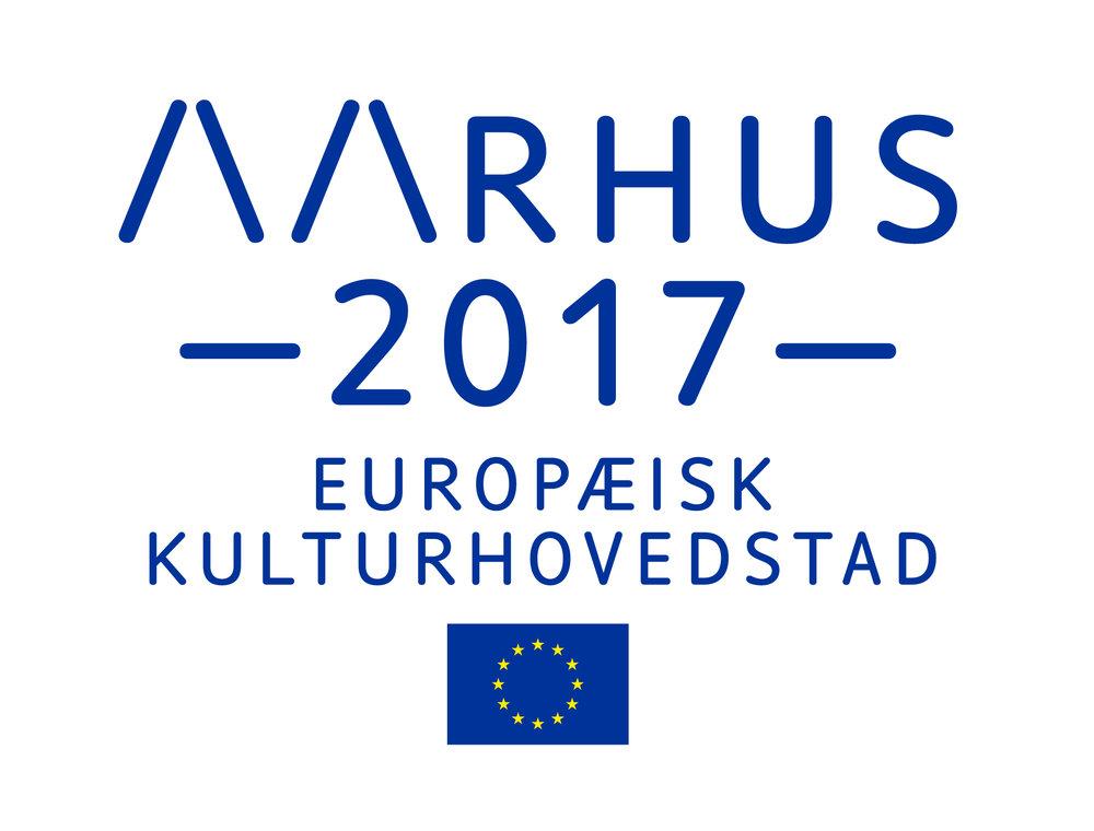 Aarhus 2017 logo.jpg