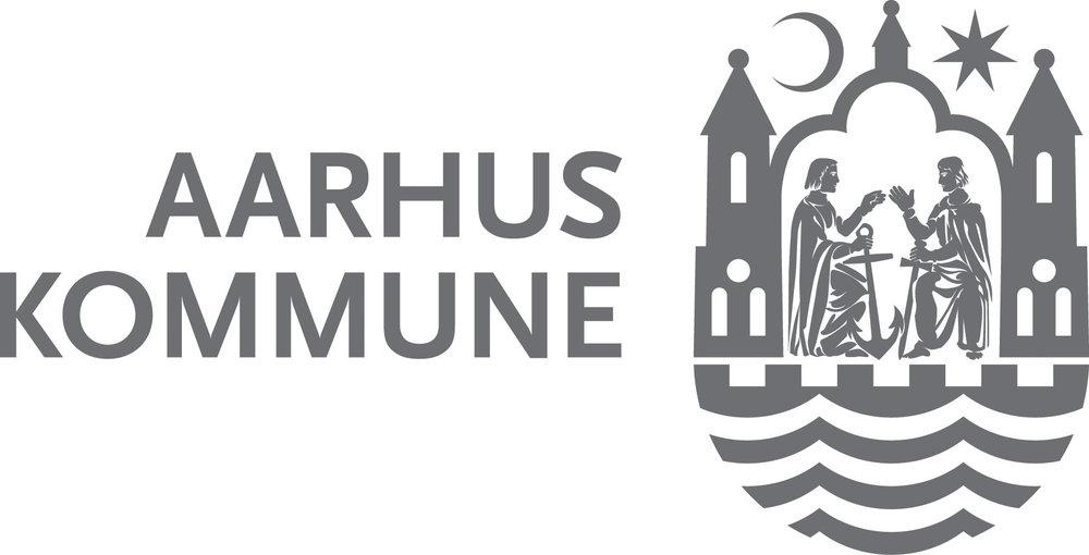 Aarhus kommune.jpg