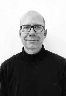 Mads Bærentzen Acting Creative Director mads.b@ajazz.dk