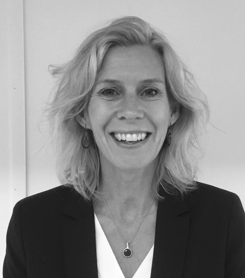 Dorthe Andersen Orkesterchef dorthe@ajazz.dk