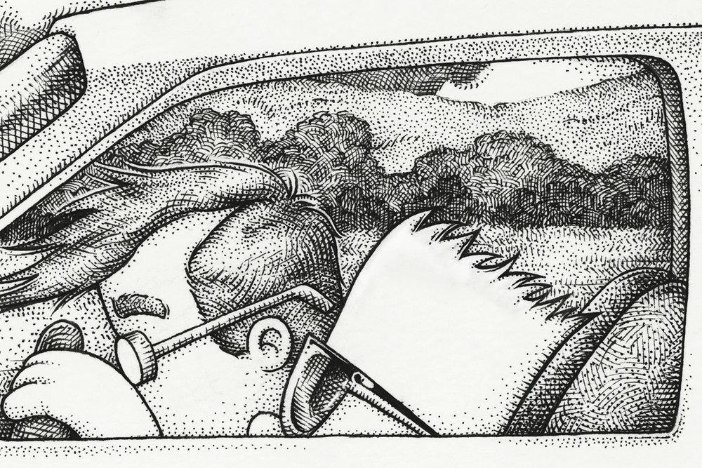 illustration_2017_on_the_road02.jpg