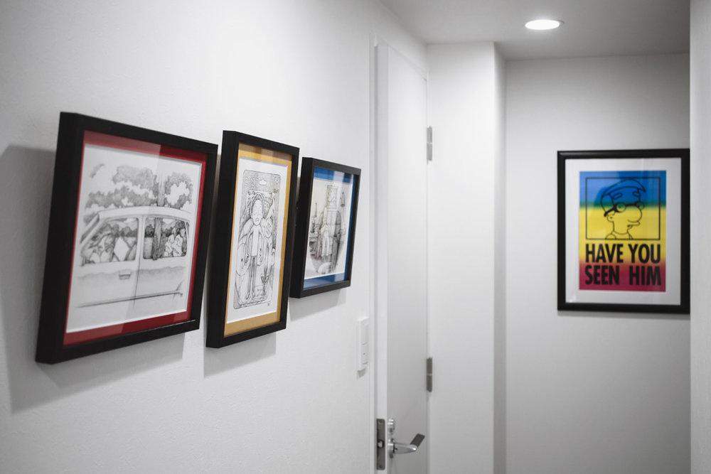 171116_framed_cartoon_triptych01.jpg