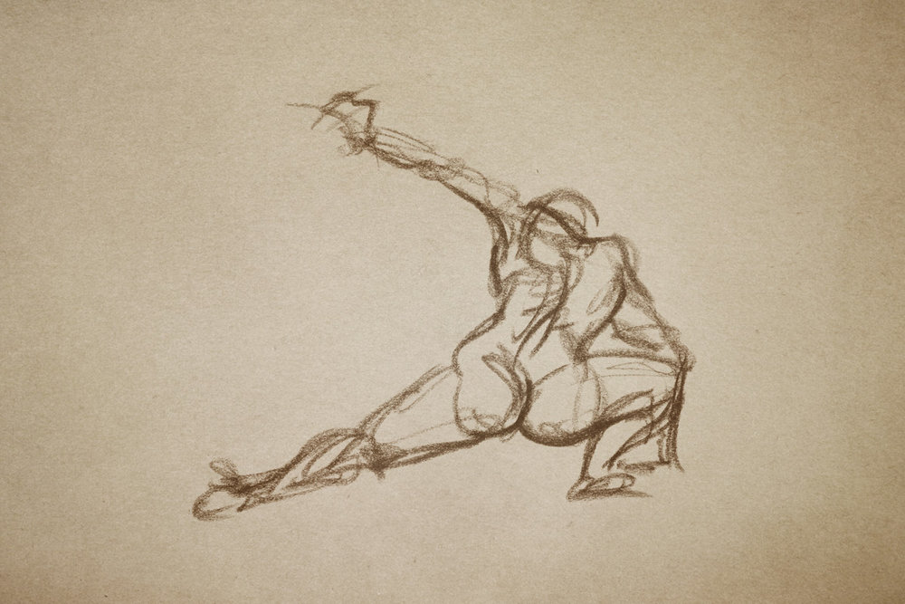 illustration_2009_sketches05.jpg