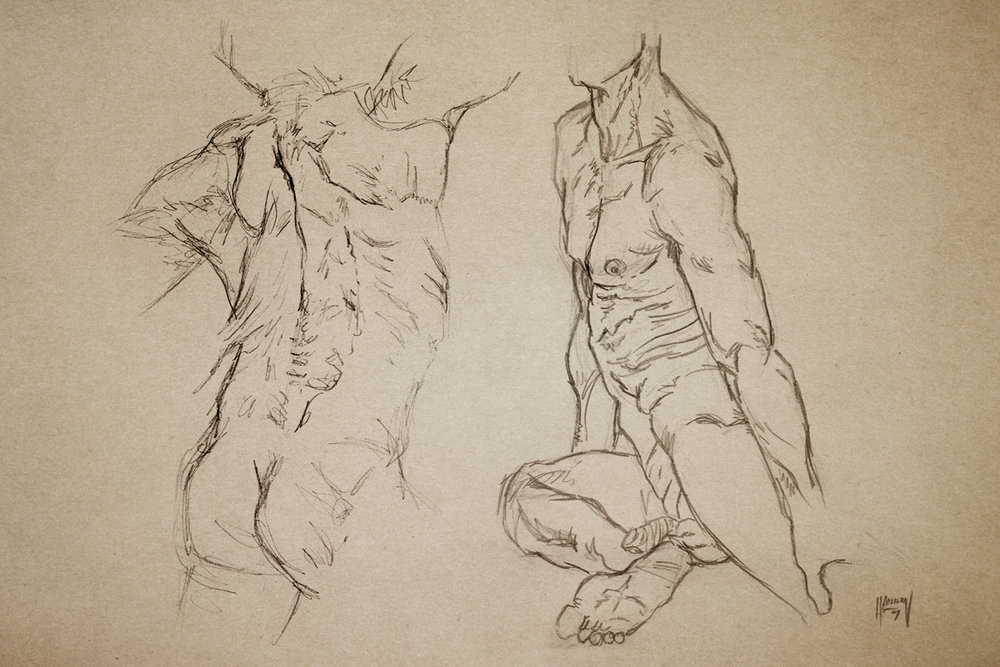 illustration_2009_sketches06.jpg