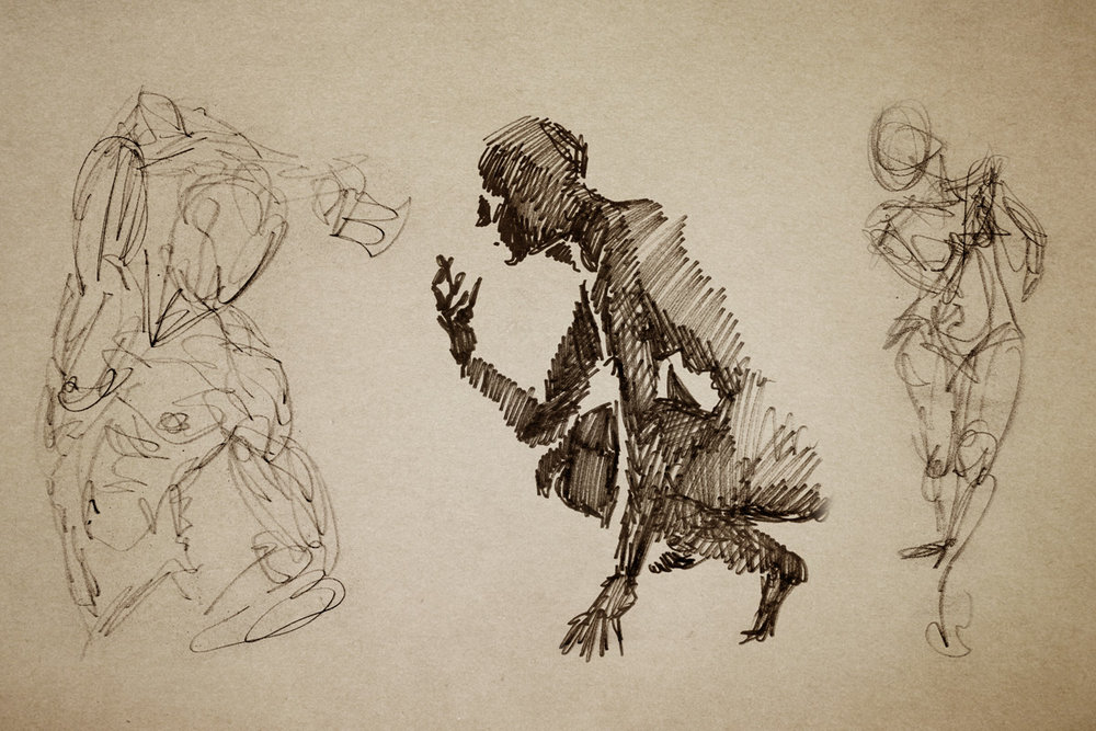 illustration_2009_sketches07.jpg
