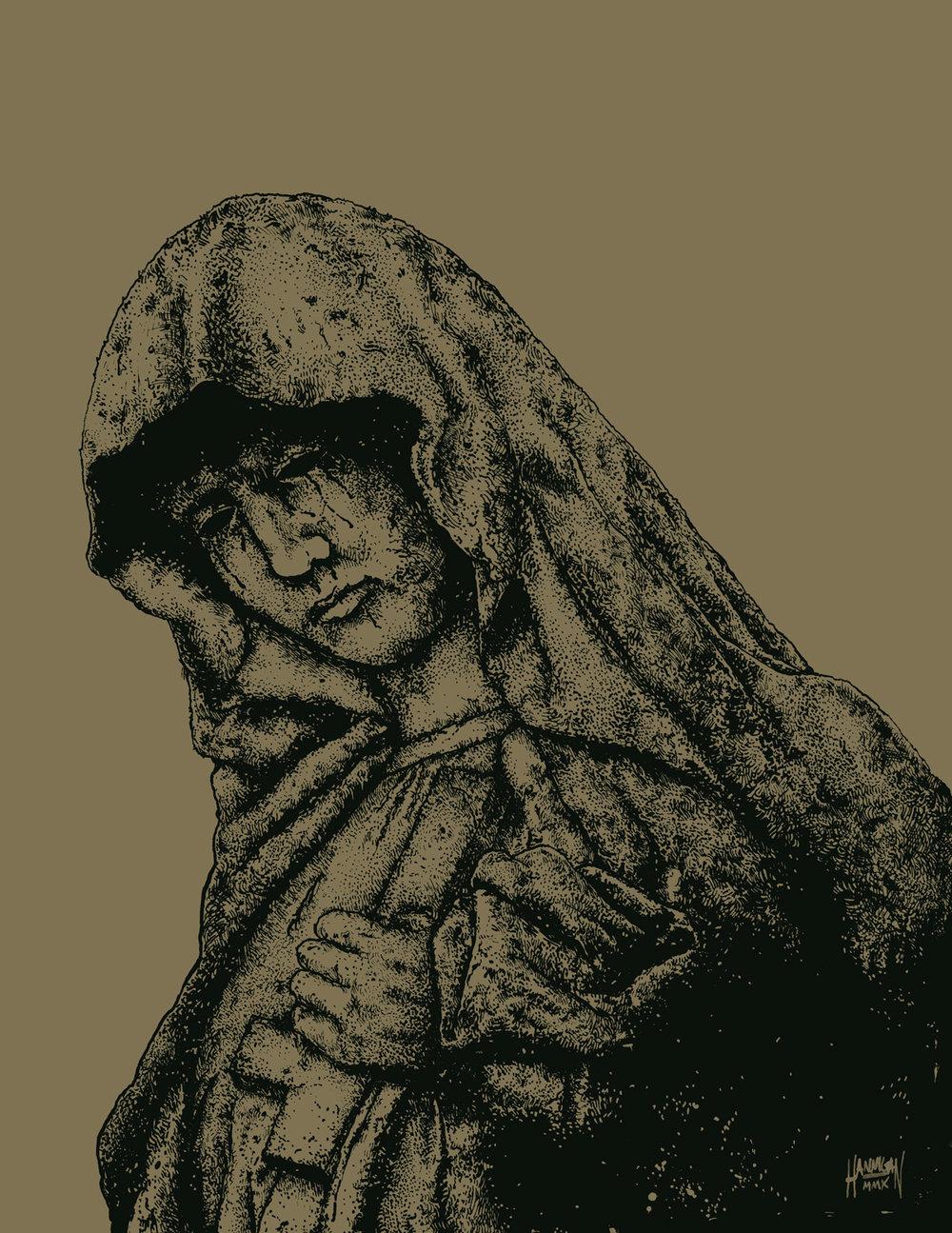 illustration_2010_mary_mourning01.jpg