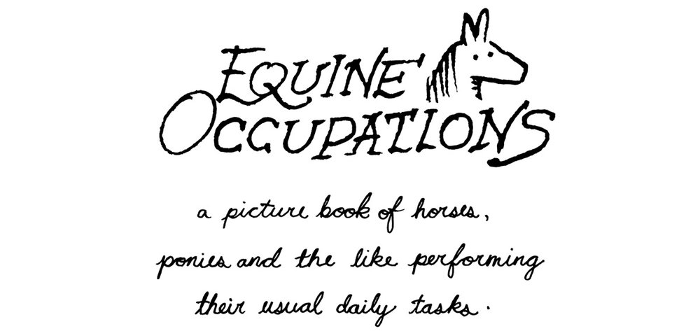 illustration_2012_equine_occupations11.jpg