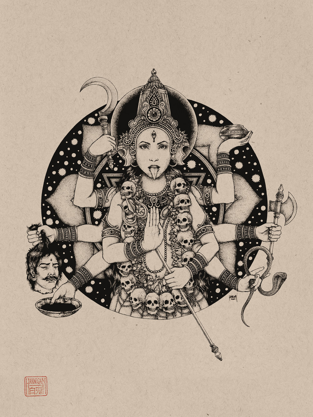 illustration_2012_kali01.jpg