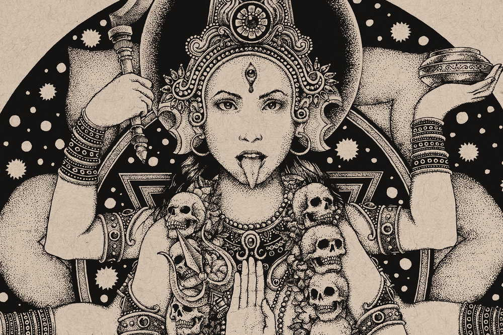illustration_2012_kali02.jpg