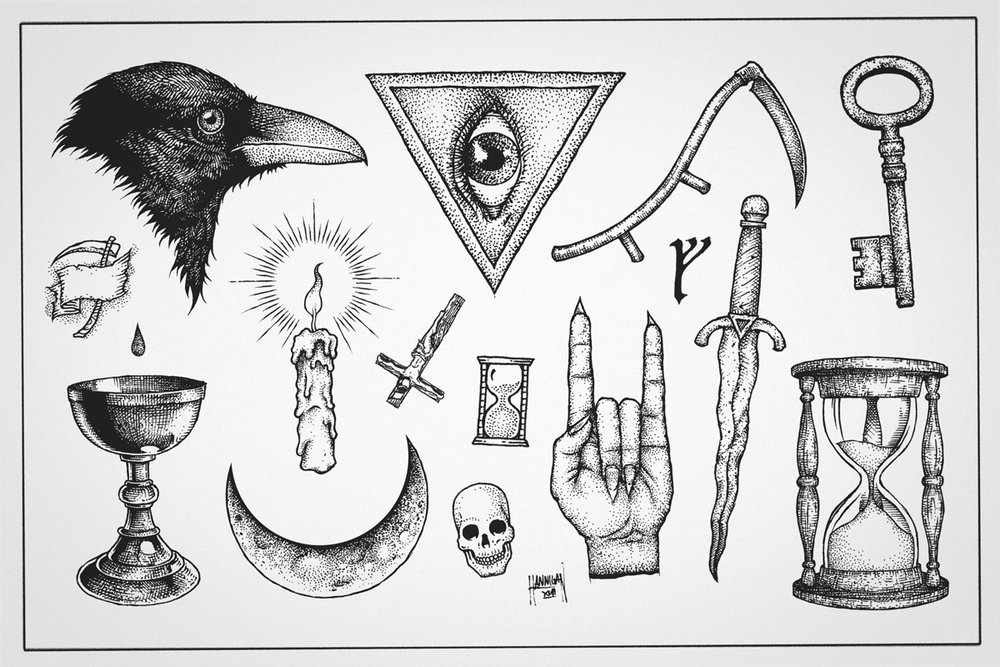 illustration_2013_tattoo_flash_sheet01.jpg