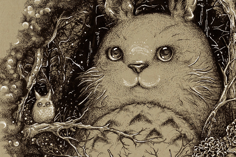 illustration_2013_totoro02.jpg