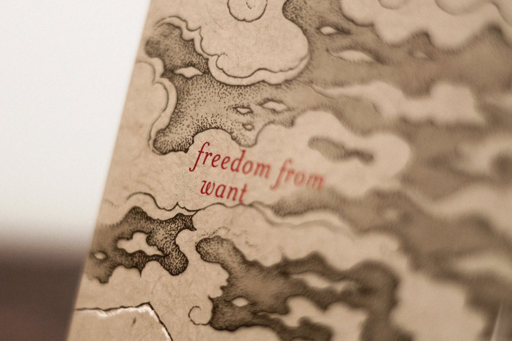 design_2013_freedom_from_want03.jpg