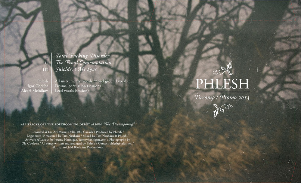 design_2013_phlesh_decomp02.jpg