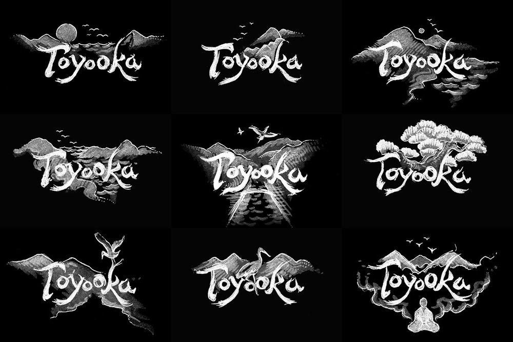 design_2018_toyooka02.jpg