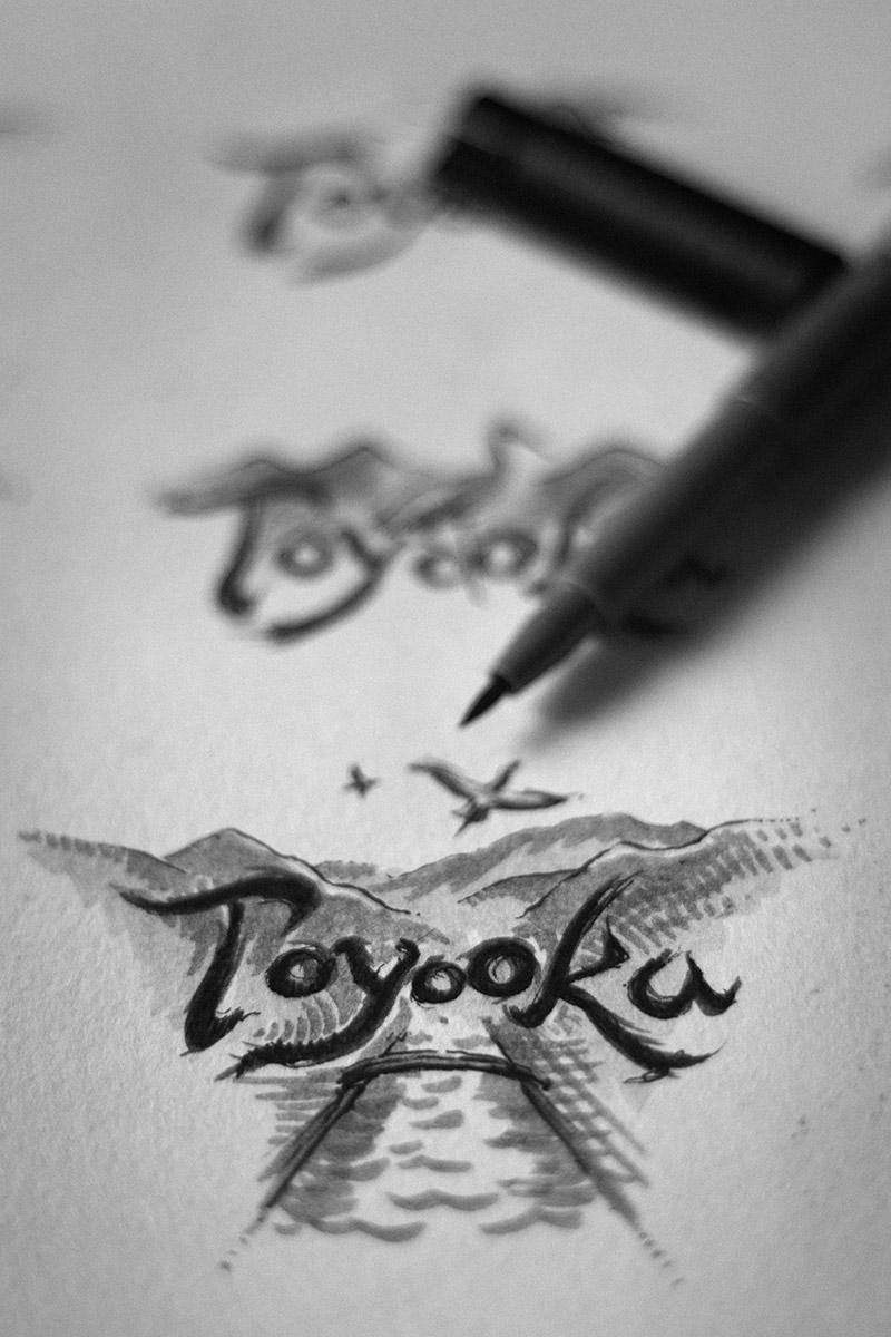 180724_toyooka_sketch04.jpg