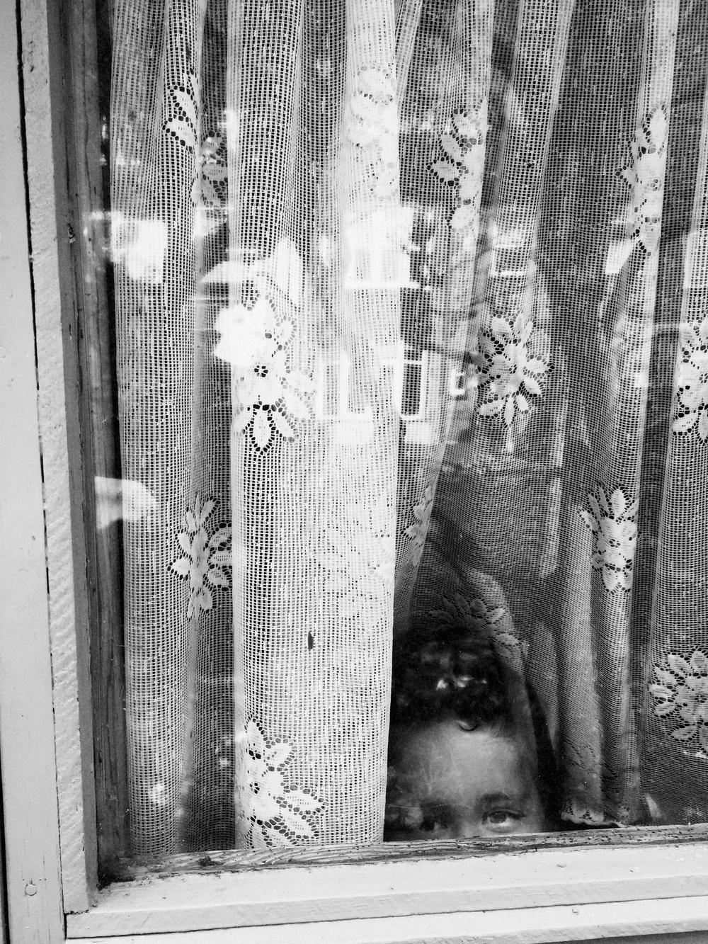 lace window 7.jpg