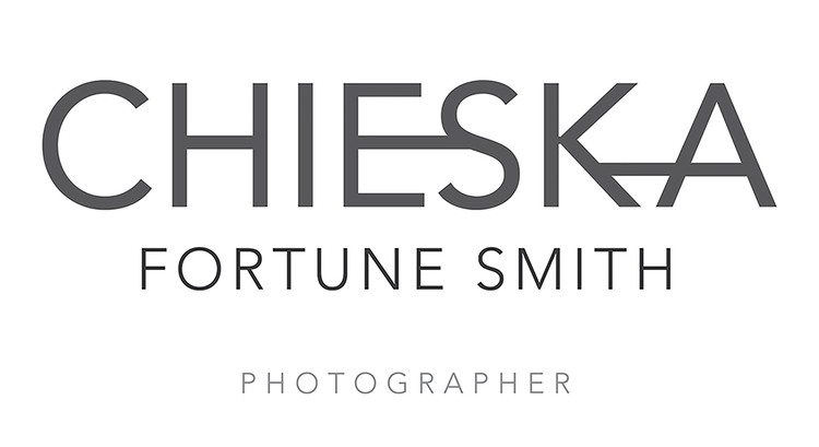 Chieska Fortune Smith