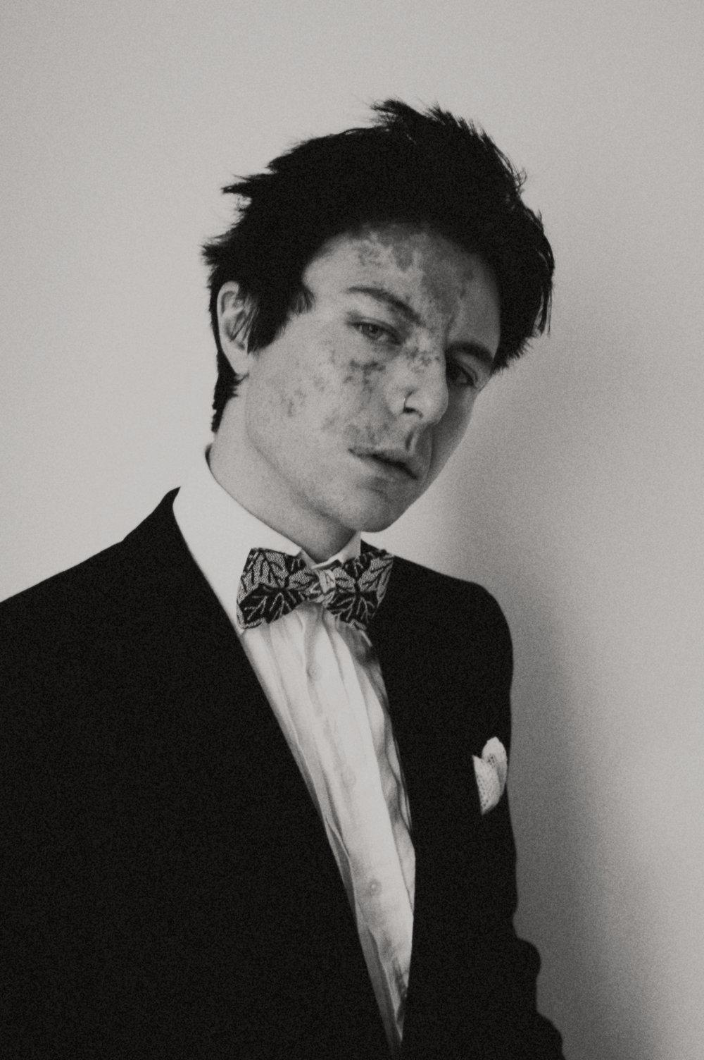 sam bow tie 18 x.jpg