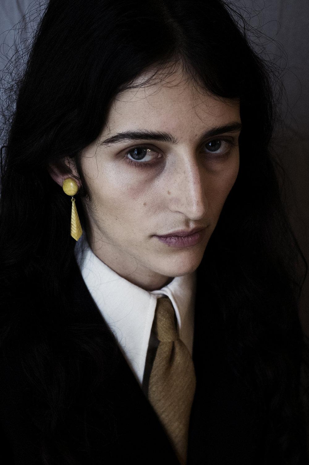 yellow earring 2.jpg