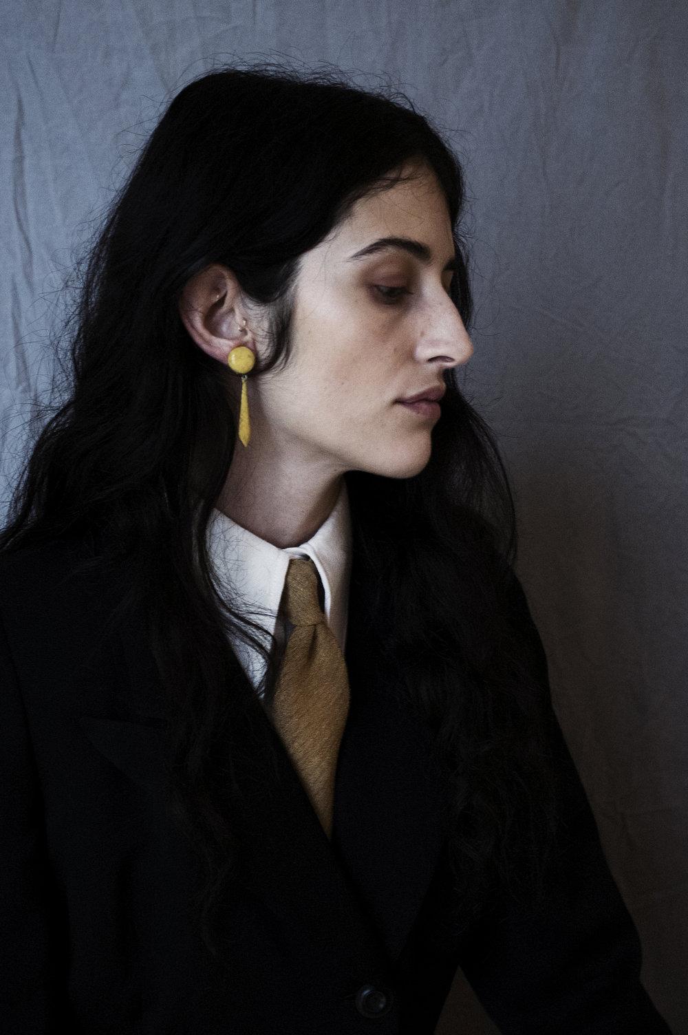 yellow earring 14.jpg