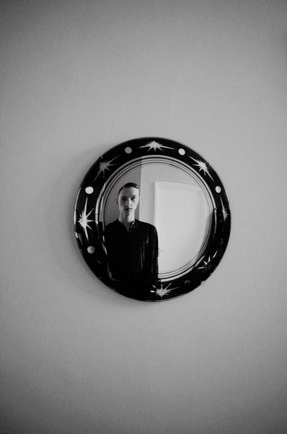 bubble mirror 1 small.jpg
