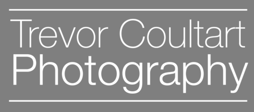 Trevor Coultart Photography