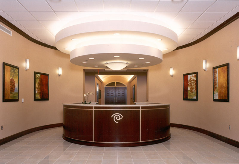 image professional office. Beautiful Image Time Warner Executive Offices Intended Image Professional Office F