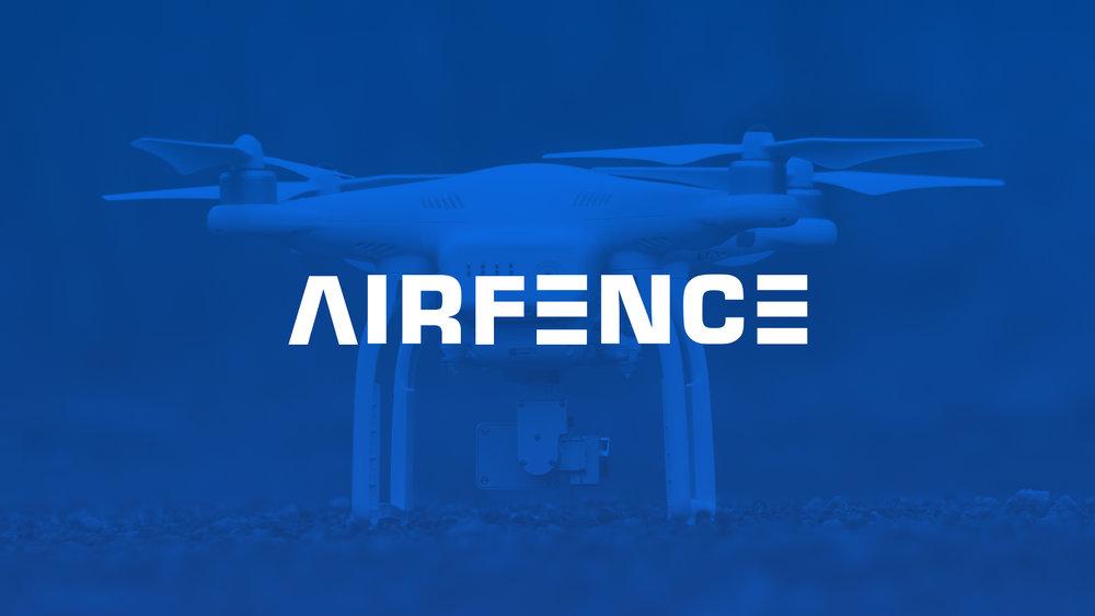 SensoFusion-Airfence (1).jpg