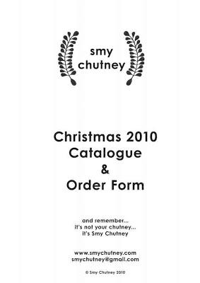 sc%2Bchristmas%2Bcatalogue%2B2010s2_Page_1.jpg