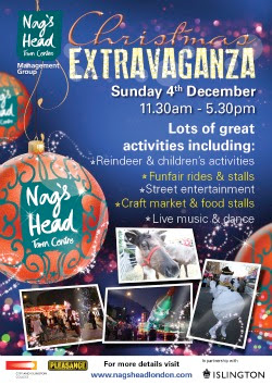 Nags_Head_A3Poster+resize+250.jpg