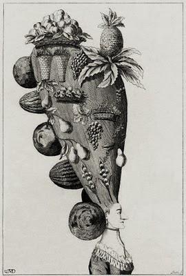 1777+Matthew+Darly,+The+Fruit+Stall,+Market+Fruits+Ready+to+be+Eaten.jpg