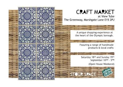 craftmarket_poster+.jpg
