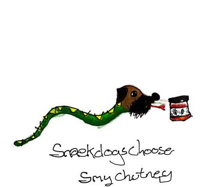 snaekdogs-choose-smy-chutney-1.png