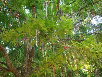 bead+trees.JPG