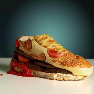 Nike-Air-Max-90-Burger-xl.jpg