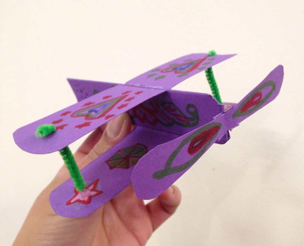 plane7.jpg