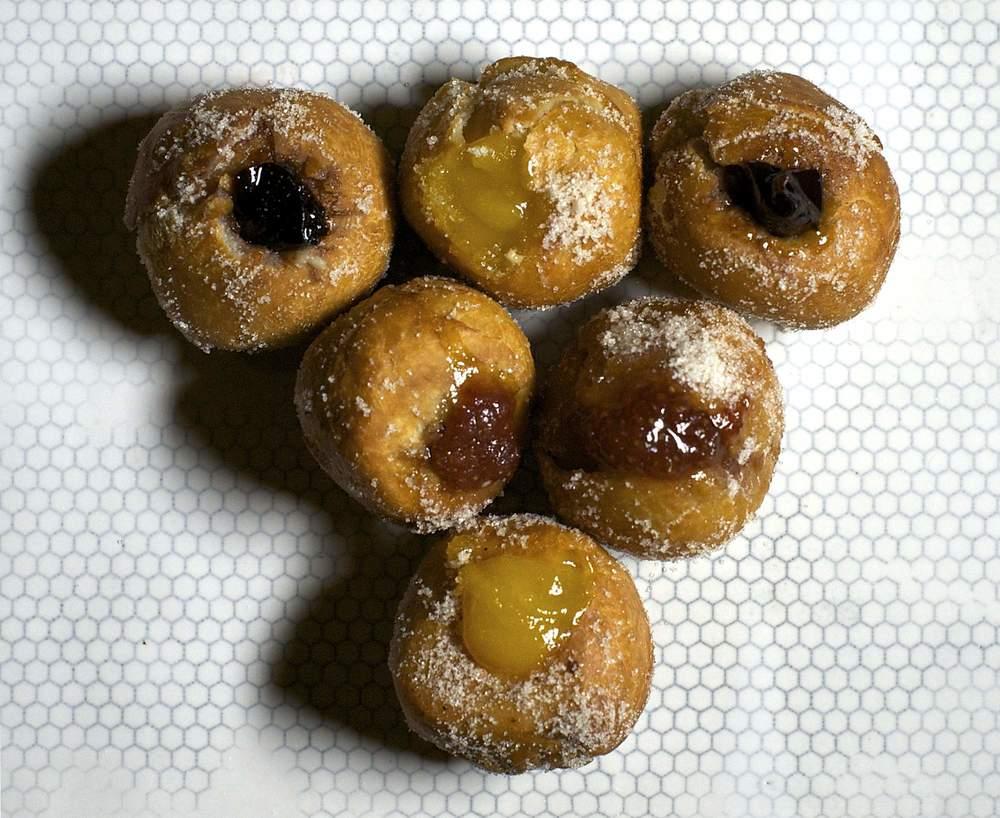 donutplan.jpg