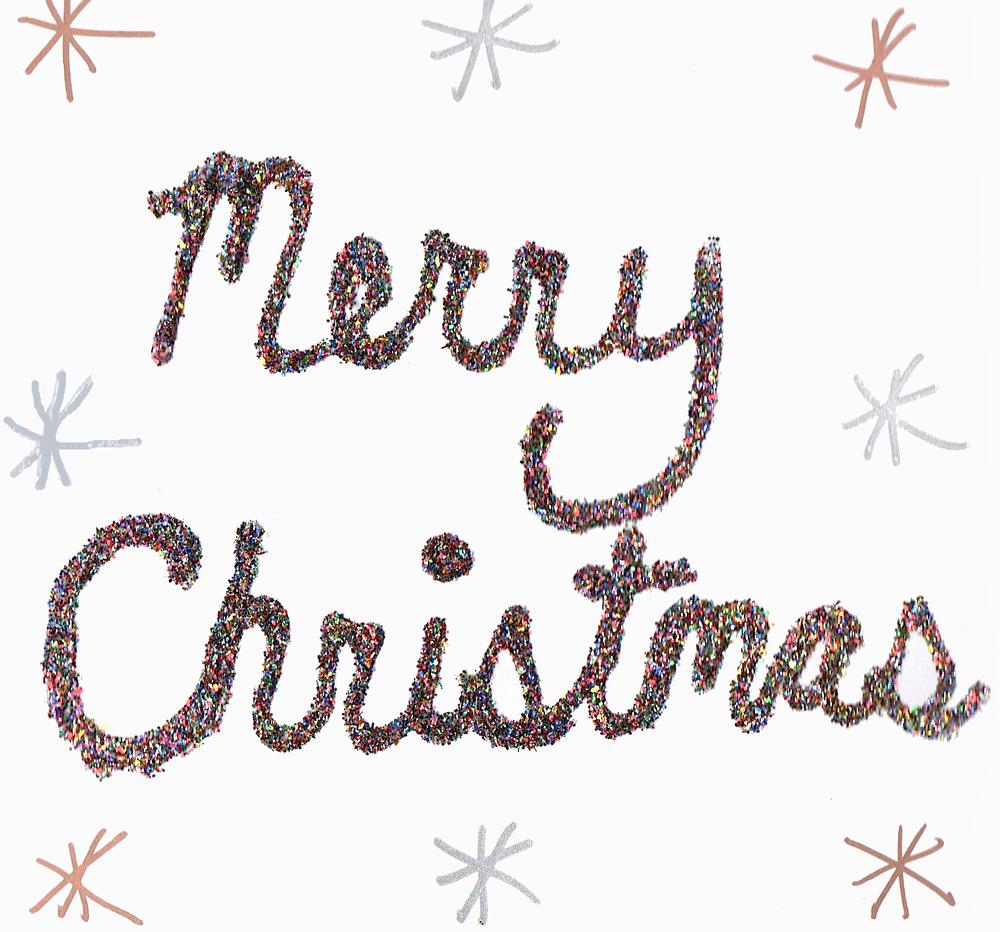 merry christmas 2015.jpg