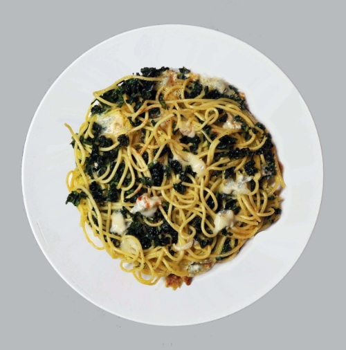 spaghettifrittataunder.jpg
