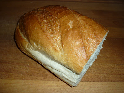 wcbp bread.jpg