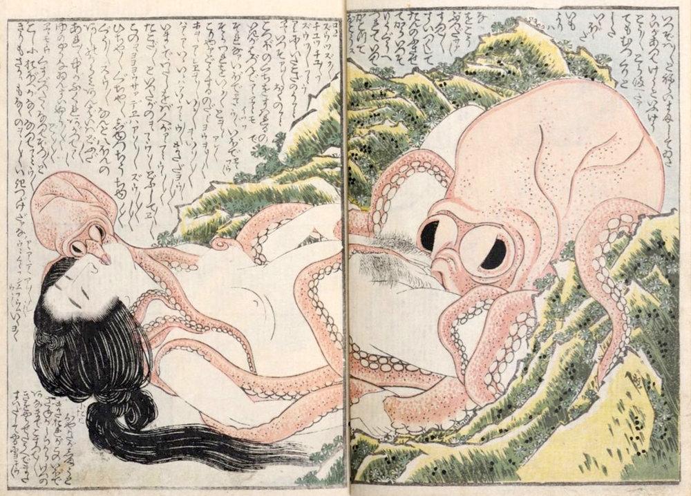 hokusai dream.jpg