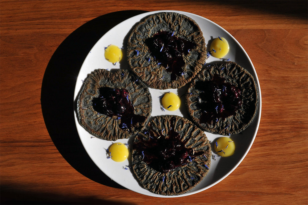 charcoal pancake shadows.jpg