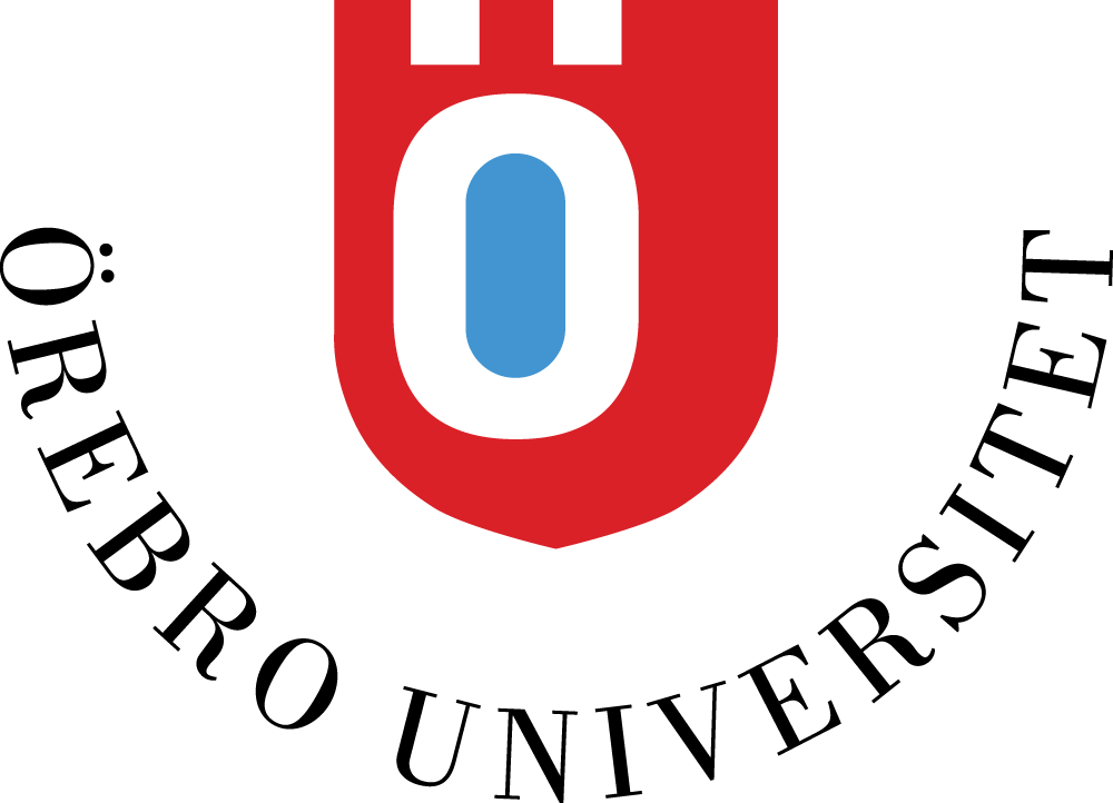 Logo_txt_runt_farg-1.png