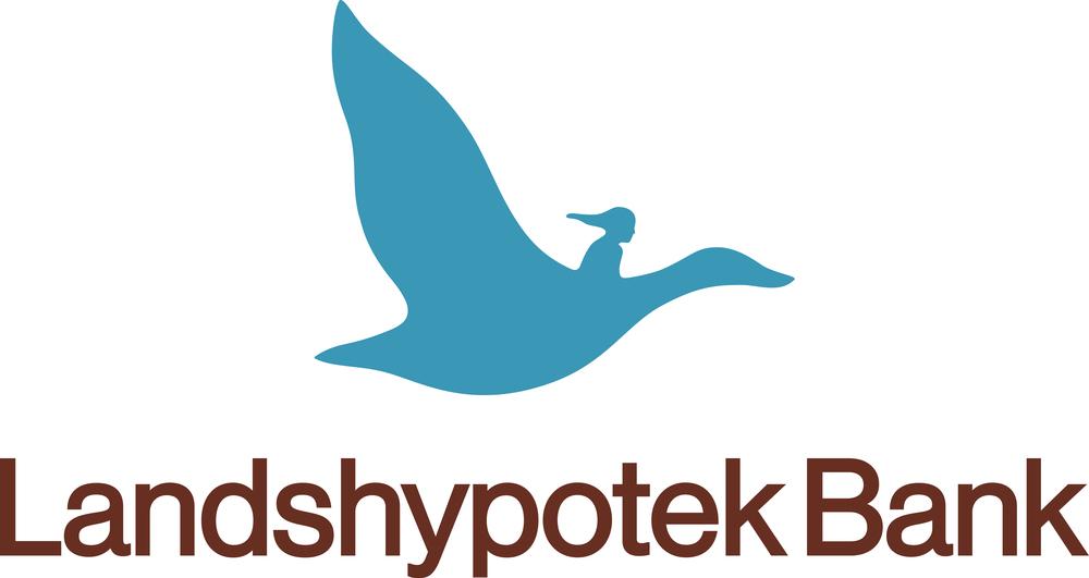logotyp_landshypotek.jpg