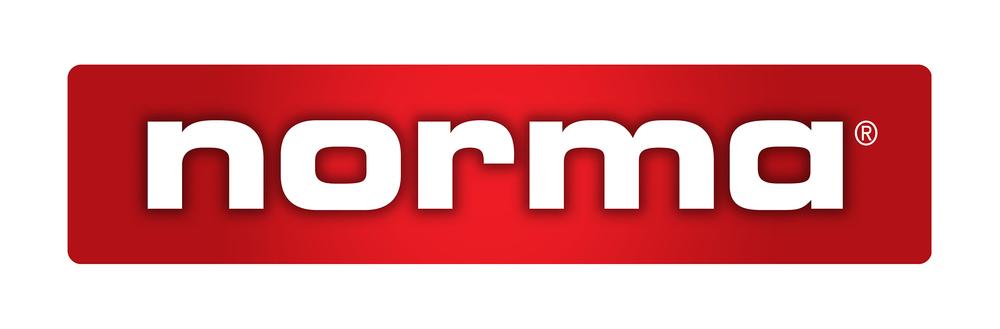 90952_original_norma-logo_xlarge_wh.jpg