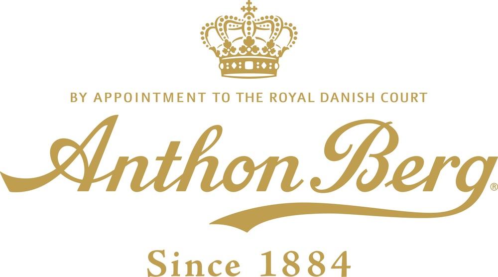 Anthon-Berg-logo-sort-2007.jpg